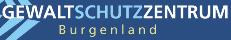 Gewaltschutzzentrum Burgenland
